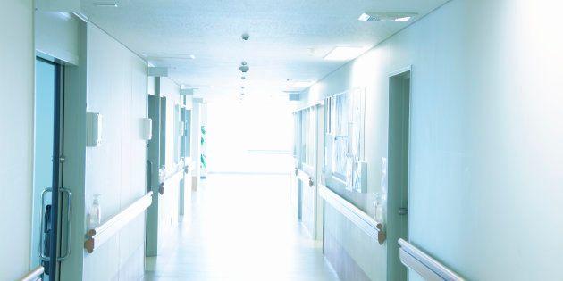 男性看護師として歩んできた道、これからの道