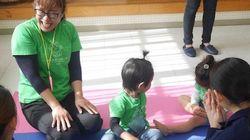 【赤ちゃんにやさしい国へ】ママたちの覚悟が、少女たちの心を解きほどいた〜貴船原少女苑を取材して〜