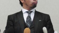 「殺すぞ」と暴言を吐いた今村岳司市長、辞任決まる。兵庫県西宮市