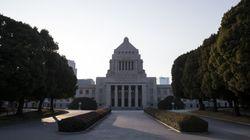 「全NPOが泣いた!」国会質疑2018:山本香苗 vs