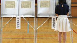 20歳へ被選挙権年齢を下げたその先へ!改めて考えたい若者参加が必要な5つの理由