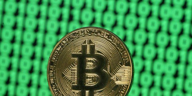 「ビットコイン」の終わりから「ブロックチェーン」の時代へ--中島真志