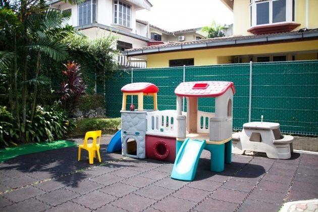 待機児童解消・3歳の壁・預かり保育・園庭のシェア~「できる手立てはすべてつくす」
