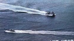国会中継で、NHKがまさかの「Nice boat.」