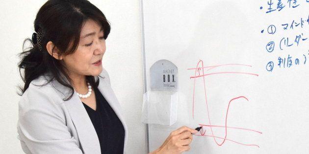 日本の働きすぎは「管理職がマネジメントをしていなかった」から