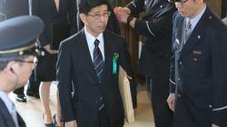 「官房や官邸からの指示、報告はなかった」森友文書問題、佐川宣寿氏が政治家の関与を否定〈証人喚問〉
