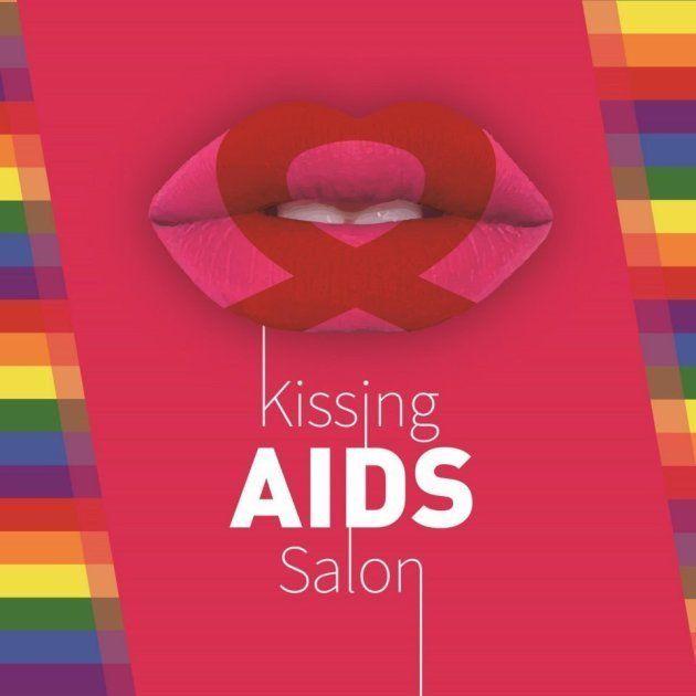 「カムアウトをもう一度」HIV陽性者・ゲイの人生を語る