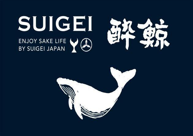 日本酒の素晴らしさを体感してもらうために、私たちは新たなフィールドでシーンを作っています