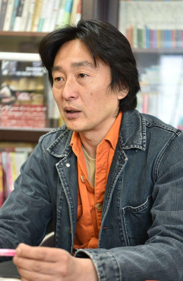 森友問題が明らかになるまで。最初に「告発」した大阪・豊中市議の執念とは
