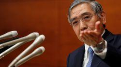 変化した日銀「黒田総裁」発言で金融政策「変更」はあるか--鷲尾香一