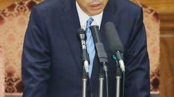 柳瀬元首相秘書官「この案件が首相案件といった具体的な話をすることはあり得ない」