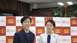 山尾志桜里さん「『政治家は一生の仕事』はやめた方がいい」
