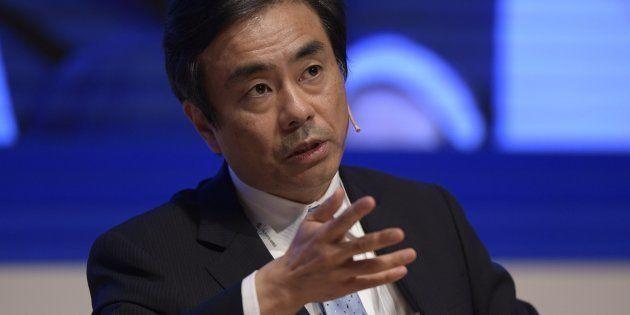 柳瀬氏、「参考人招致」ではなく「証人喚問」が不可欠な理由