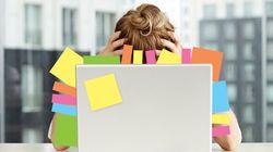 働きがいはどう?「やらされ感」のある仕事を変える方法とは