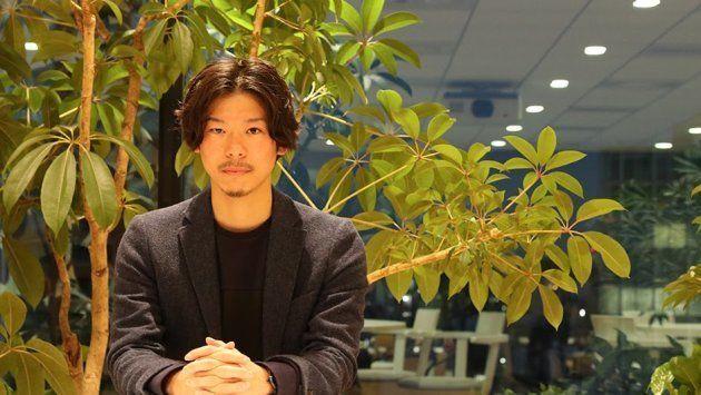 将来の年収1000万円より新しい挑戦。銀行から営業、経験ゼロの人事へと渡り歩いたワケ
