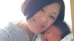 42歳の初産、46歳の帝王切開…リアルな高齢出産がつづられるブログで手に入れる「情報」と「勇気」