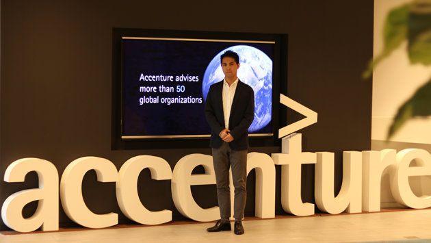デジタルの力で、メディア業界を変えたい。広告出身のコンサルタントが実現したいこと