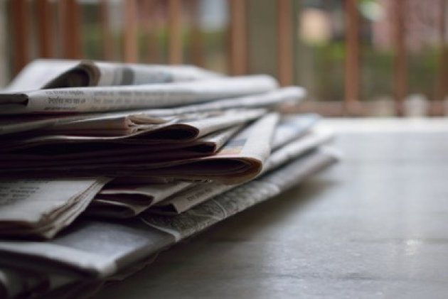 ウェブメディア猛攻 新聞の漂流止まず【2018:メディア】