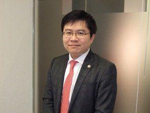 楊井人文 日本報道検証機構代表
