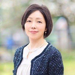 浜田敬子 ビジネス・インサイダー日本版統括編集長