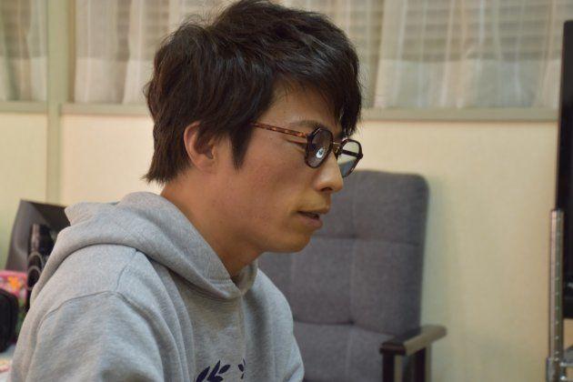 ロンブー・田村淳は「ギリギリを歩くため」44歳で大学を受験する
