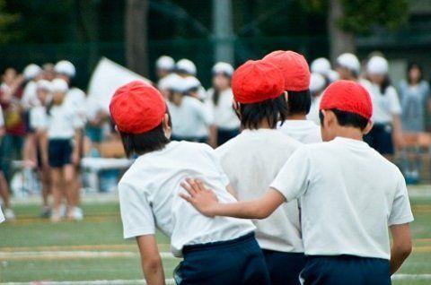 震災から23年。神戸にあった『アンサングヒーロー』の物語