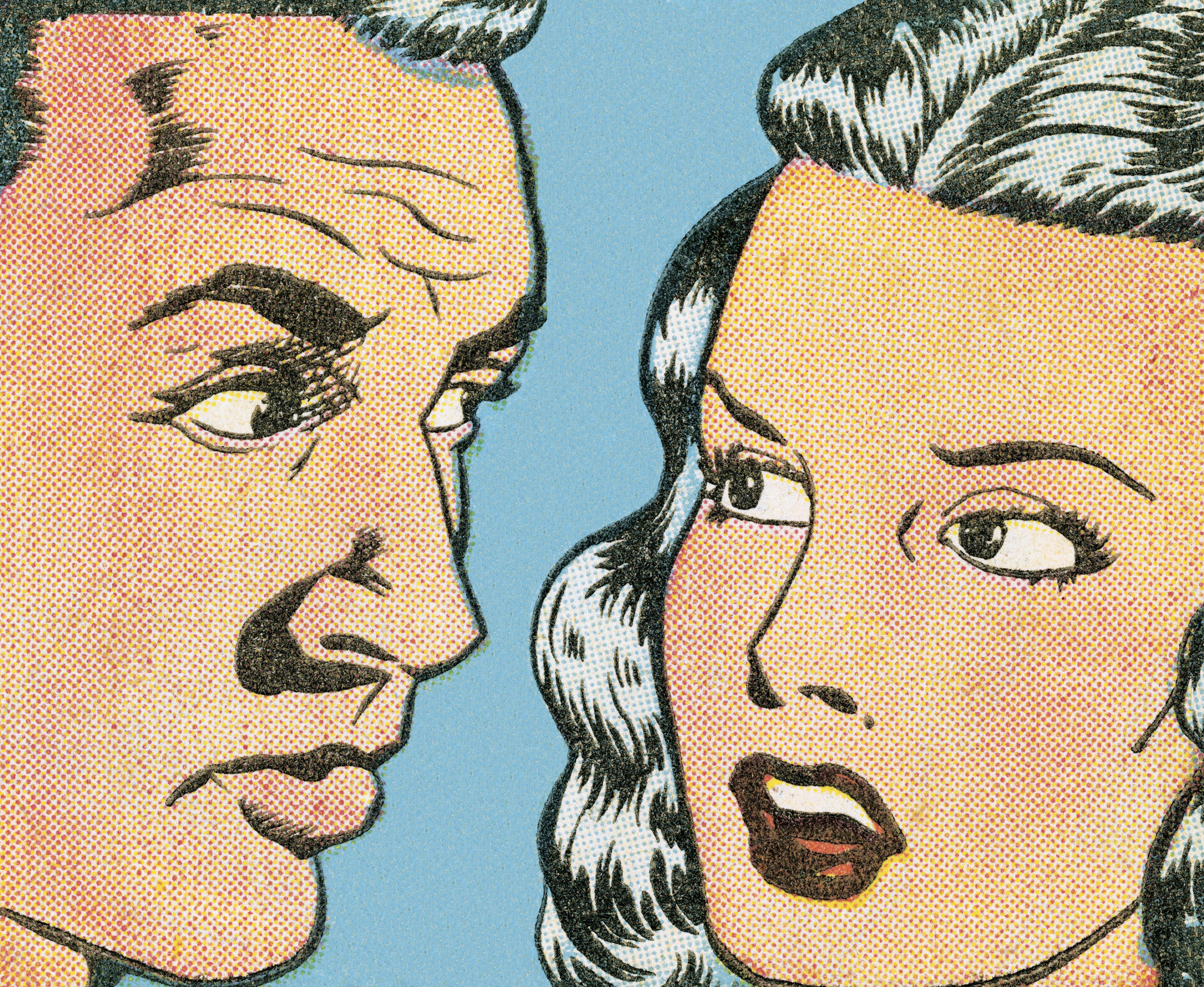 Torterra vs venusaur yahoo dating