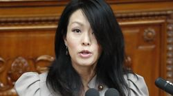 杉田水脈議員の寄稿文、何が問題だったのか。LGBTは「生産性がない」に相次ぐ批判