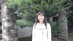 「置き去りにされた人がいっぱいいた」NY在住の佐久間裕美子さんが見た、アメリカのいま