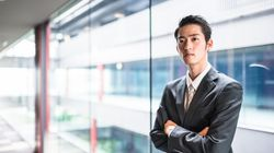 成長しながら、経験も活かせる?人材業界が、他業界の営業から注目されるワケ