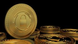 """イタリアの仮想通貨取引所で、約211億円分の""""Nano""""が流出⇒取引所CEO「全額補償は不可能」"""
