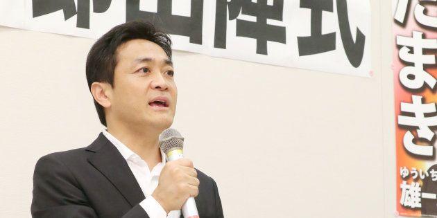 第3子に1000万円給付の「コドモノミクス」で日本の希望をつくる