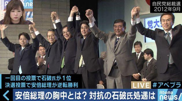内閣改造を大胆予測。小泉進次郎氏の官房副長官起用も?