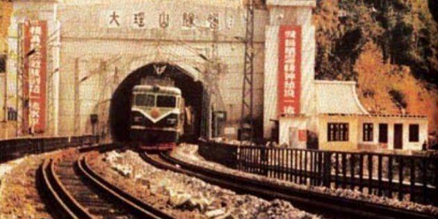 円借款を利用して、南北を結ぶ重要幹線の一つである衡陽-広州間の鉄道複線化、郴州・邵関の電化を行い、輸送力の拡充を図った。