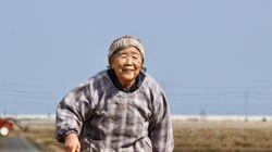 死にたいと思っている若い人たちへ、85歳の私から伝えたい。