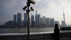 中国マクロ経済は1978年の改革開放開始以降最も安定した状態を保持