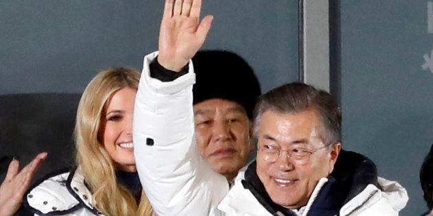 韓国経済は五輪後に待つ「3つの試練」に耐えられるか