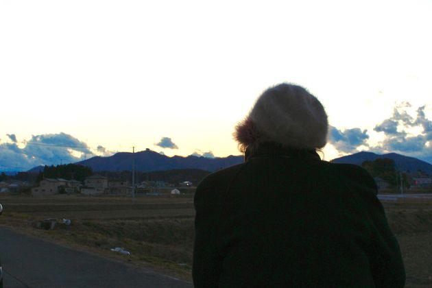 震災から七年。生きていたからこそ味わえた、摘みたての青のり