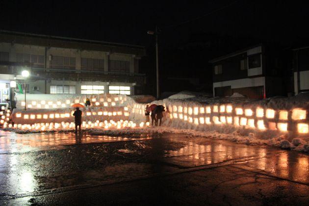 東日本大震災7年。外国人に頼らなければいけないのは労働力だけじゃなくなった