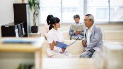 医療保険制度には全ての国民が加入しなければならないのか?:基礎研レター
