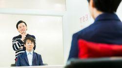 サイボウズ式:髪を切ることは本業ではなく、もはや副業みたいなもの──美容師 木村直人×サイボウズ