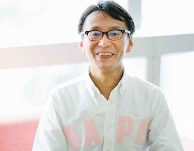 """「大企業の社員は、何かに怯えている」日本IBMを辞めた男性が語る""""楽しい仕事のやり方"""""""