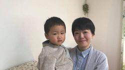 知識も経験もないまま体当たりで始めたコインランドリー 櫻井宏美さんが忙しいママたちを救う