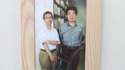 高畑勲さん死去、ジブリ鈴木敏夫氏が追悼コメント「さぞかし無念だと思います」
