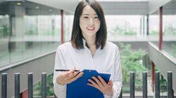 派遣の仕事の調査。「気に入った職場でも長期勤務できない」が10年間の集計で初めてデメリット1位に。