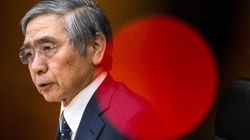 黒田総裁と日銀のこれまでの5年と今後