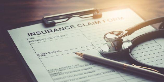 医療者も衝撃!新たに登場したある海外医療保険のインパクト【予防医療の最前線】