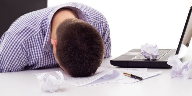 「長すぎて読むのが疲れる」「成果ばかりは逆効果」職務経歴書でやってしまいがちの失敗とは。