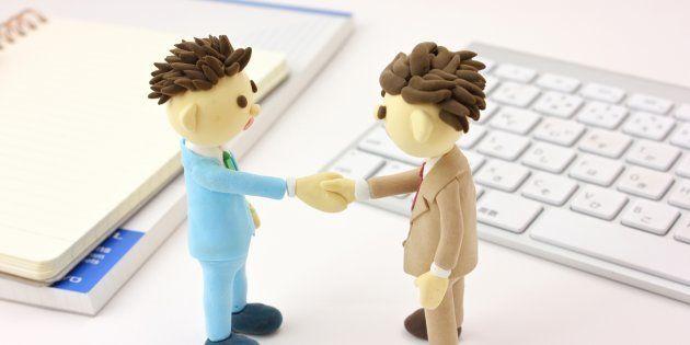 7割の会社に、いちど辞めた社員がいる。再雇用のきっかけ、理由を聞いてみた(調査結果)
