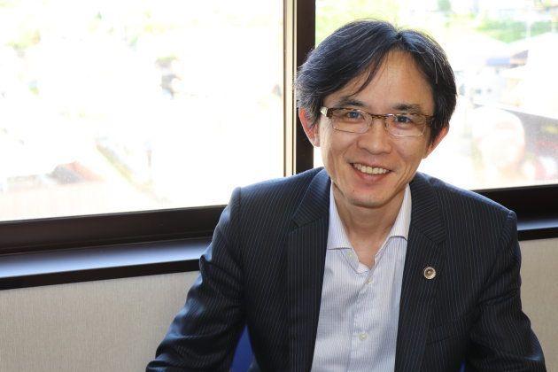 鹿瀬島先生のfacebookでは、常に熊本地震についての情報が発信し続けられている。